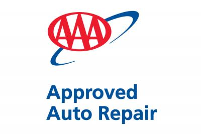Auto diagnostic repair center aaa hoosier motor club for Aaa hoosier motor club