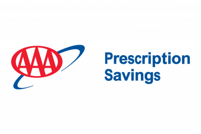 Aaa prescription savings aaa hoosier motor club for Aaa hoosier motor club