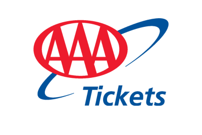 AAA Tickets Logo