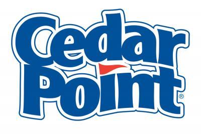 AAA Discount Tickets - Cedar Point