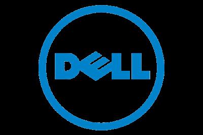 AAA Discount Partner - Dell Computers