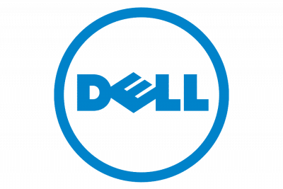 AAA Discount Partner - Dell Computers