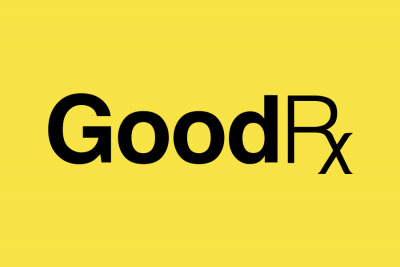 AAA Discount Partner - GoodRx