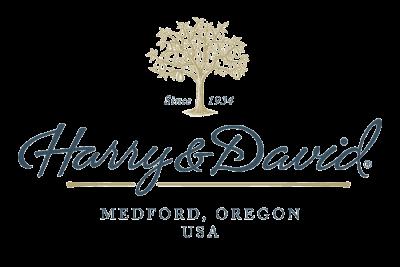 AAA Discount Partner - Harry & David (1-800-flowers.com)
