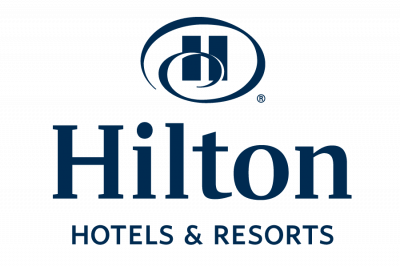 AAA Discount Partner - Hilton Hotels and Resorts