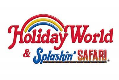 Holiday World - AAA Discount