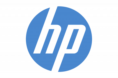 AAA Discount Partner - HP.com