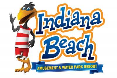 AAA Discount Tickets - Indiana Beach
