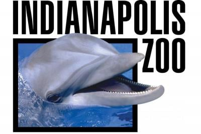 Indianapolis Zoo discount tickets for AAA members