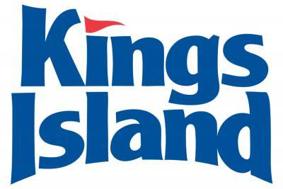 AAA Discount Tickets - Kings Island