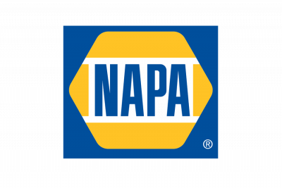 AAA Discount Partner - Napa Automotive