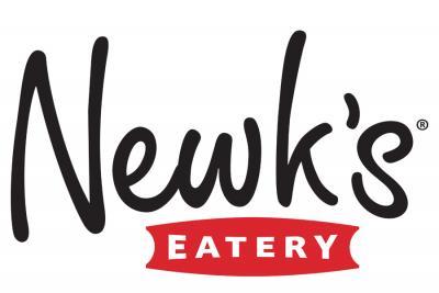 AAA Discount Partner - Newk's Eatery