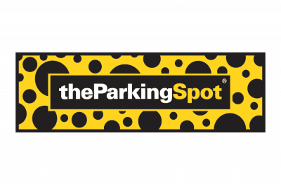 AAA Discount Partner - The Parking Spot