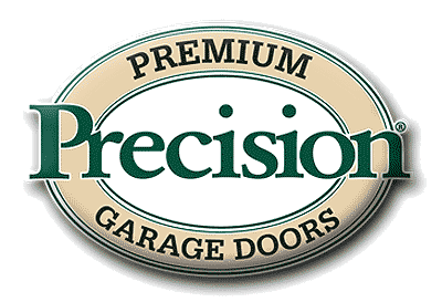 Precision overhead garage door service aaa hoosier motor for Aaa hoosier motor club