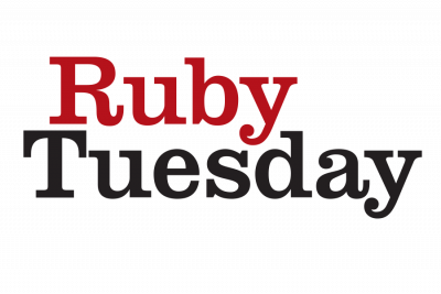 AAA Discount Partner - Ruby Tuesday
