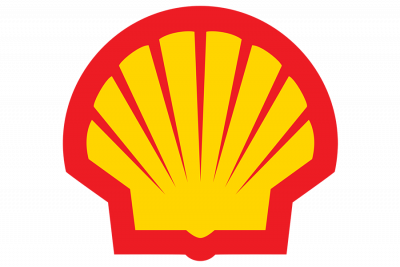 AAA Discount Partner - Shell