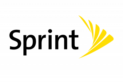 AAA Discount Partner - Sprint