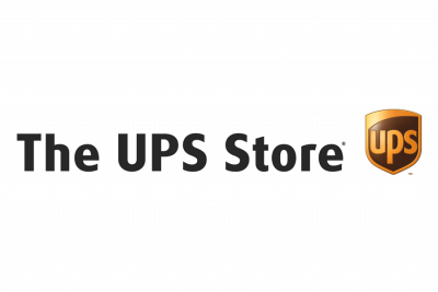 AAA Discount Partner - The UPS Store