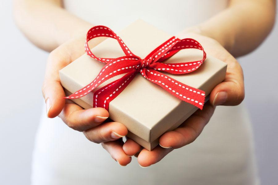 AAA Gift Membership - Save $15