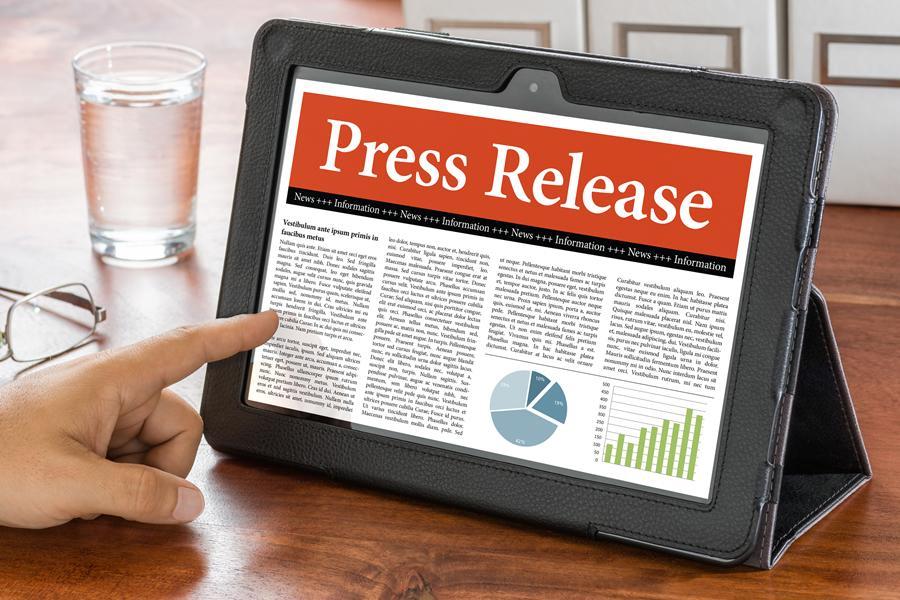 AAA Press Releases