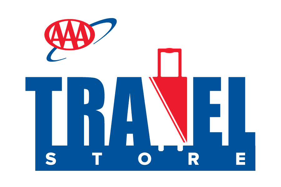 Aaa luggage and travel store aaa hoosier motor club for Aaa hoosier motor club